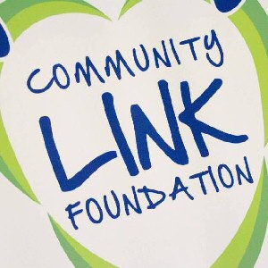 Community Link Foundation is a local charity with a difference; we assist anyone in Southport and surrounding areas who need financial support in the form of a variety of ways.