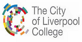 The City of Liverpool College wide range of courses to choose from with over 500 courses to get you where you need to be.