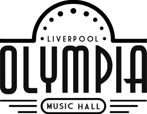 The Liverpool Olympia was built in 1905 For Moss Empires Ltd by architect Frank Matcham. It's large 4 level auditorium plays host to concerts, comedy, boxing and fashion shows.