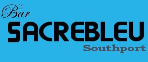 Sacrebleu Southport, 3C Seabank Road, PR9 0EW, Southport