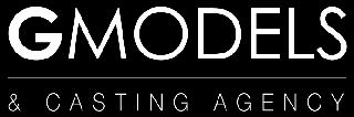 Click on to find out more about GModels.