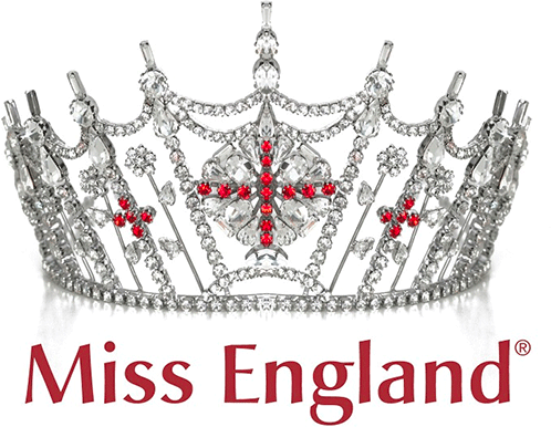 Image result for miss england