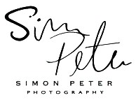 Simon Peter Photography - The official photographer for the Miss Liverpool finals.